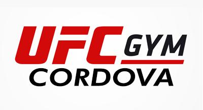 Sponsor of Attitude MMA Fights - UFC Gym Cordova