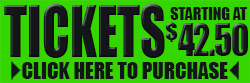 Purchase Tickets to Attitude MMA Fights XIII here.