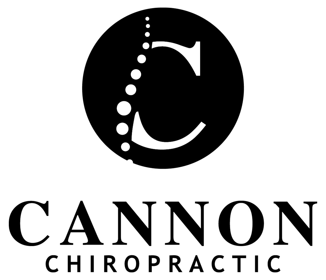 Sponsor of Attitude MMA Fights - Cannon Chiropractic